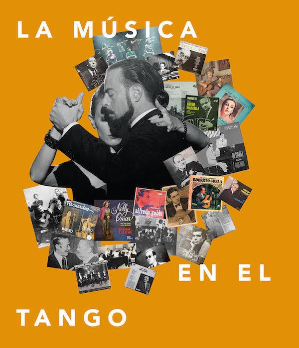 la-musica-en-el-tango